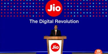 Top 4 Jio Service Offerings in 2020