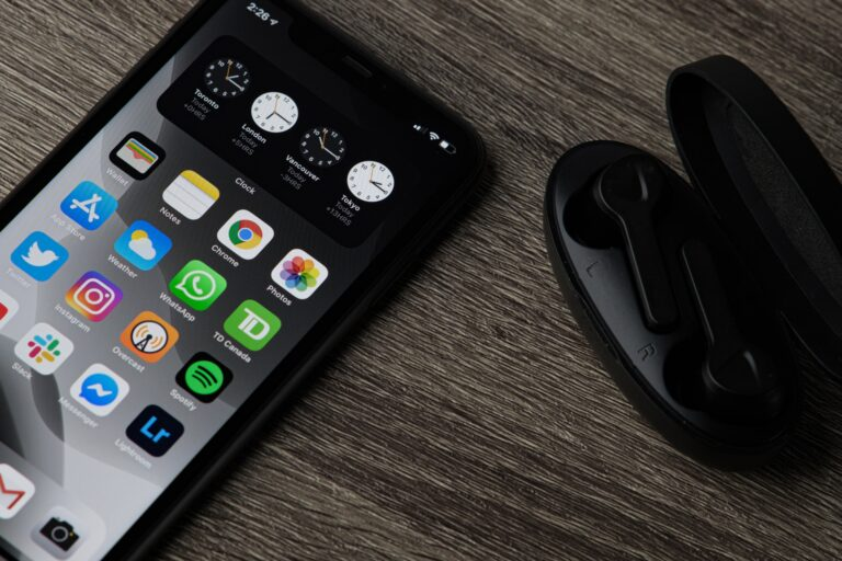 Top 7 iOS 14 Features You Must Know in 2020